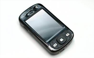 HTC Touch CHT9110