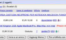 Gestore Offerte eBay: come funziona?