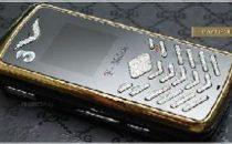 LG icool G700 Phone per 3 Tre: due cellulari in uno