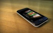 iPod Touch: un iPhone che non telefona?