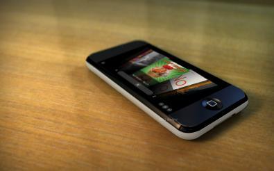 iPod Touch: un iPhone che non telefona?