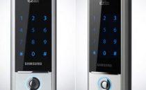 Samsung Ezon SHS-1110