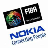 Nokia e FIBA portano il basket sul cellulare