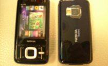 Nokia N81: i primi dettagli tecnici