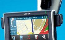 Nokia 500 GPS, prezzo e uscita ufficiali
