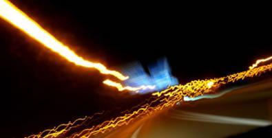 Superata la velocità della luce?!