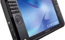 Samsung Q1 Ultra: tre nuovi modelli
