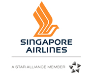 Singapore Airlines offre Pc Linux a bordo