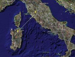 Record di connessione Wifi, 304 km, è italiano!!