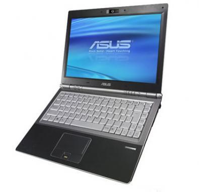 Asus U3S Gps notebook