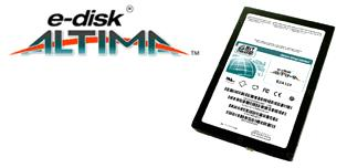 BitMicro: 416 GB SSD!