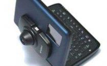 FlipStart ora con fotocamera da 5 megapixel!