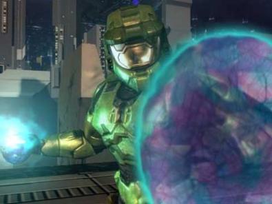 Halo 3 è uscito: 170 milioni di $ in un giorno