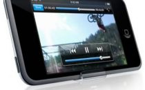 iPod Touch: no, non ha il Bluetooth