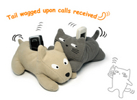 Kam Kam Mobile Alert: scodinzola la chiamata