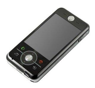 Motorola MOTOROKR E7 è questo?