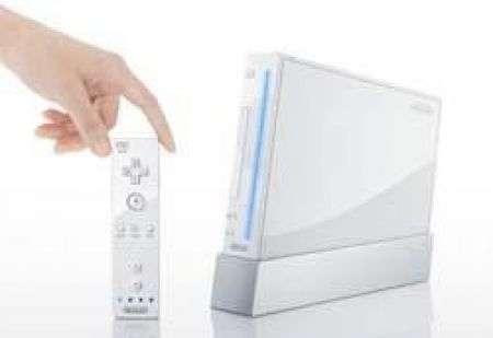 Wii ha superato la Xbox 360