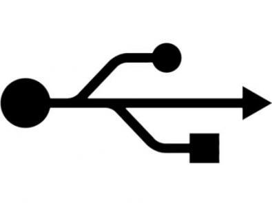 USB 3.0 promosso da Intel