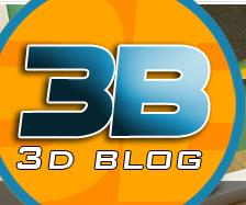 Grafica3DBlog: tutte le risposte sul 3D