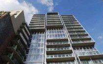 New York: la casa hitech da 8.5 milioni di $