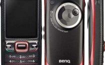 BenQ M7: gommoso e completo