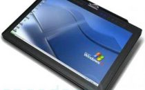 Dell XT Latitude Tablet PC