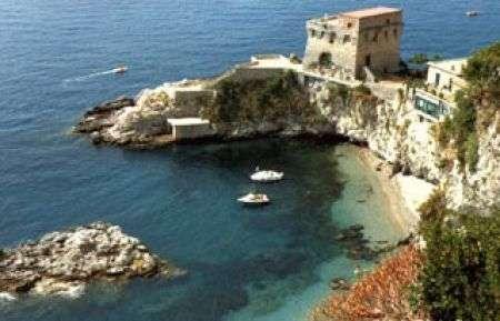 i-Wireless: Internet Wifi Gratis in Costiera Amalfitana, Penisola Sorrentina e Capri