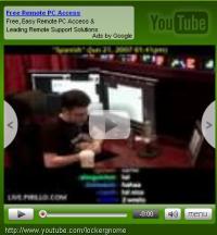 Google Video Units: AdSense e Youtube