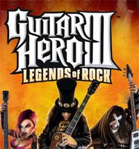 Guitar Hero III: download musica da iTunes