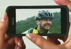 Cellulari 2008? Tanti simil-iPhone, compreso un Nokia