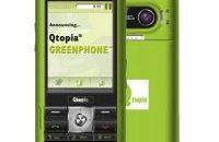 Trolltech Qtopia Linux Greenphone: grande successo