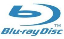 Blu Ray re del 2007