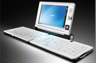 Samsung SPH P9200, lo spettacolo continua
