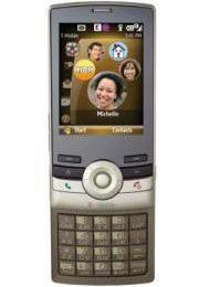 T-Mobile Shadow aka HTC Juno