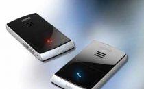 Vero ENB-100: vivavoce Bluetooth a energia solare