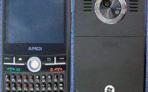 AMOI GSM6711A Windows Mobile