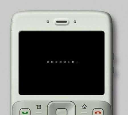 Android: video guida e foto del nuovo sistema operativo