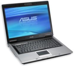 Asus F3Sc-T7250