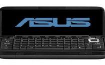 Asus M930 simil Nokia E90