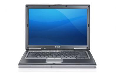 Dell Precision M2300