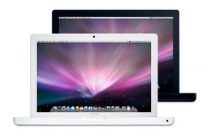 Apple Macbook con Intel Core 2 Duo
