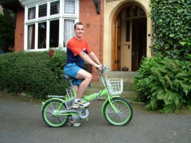 pearl hydrogen bicyclejepg