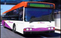 Internet Wifi Gratis sui bus di Singapore da Nokia