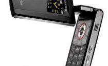 Flipshot (Samsung SCH-U900) con Verizon Wireless