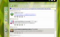 Windows Live Messenger 9: dettagli e info