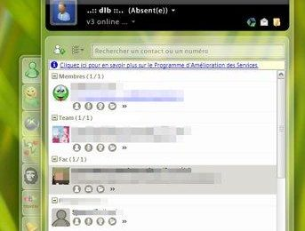 Windows Live Messenger 9: dettagli e info