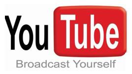 Youtube: video in alta definizione tra 3 mesi