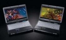 Dell World of Warcraft Laptop