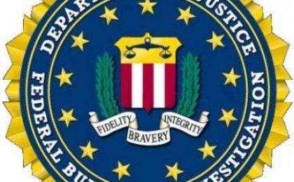 FBI vuole un archivio biometrico da 1 miliardo di dollari