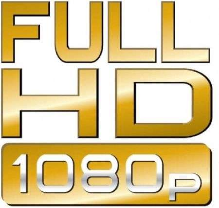 HD Video su Cellulari